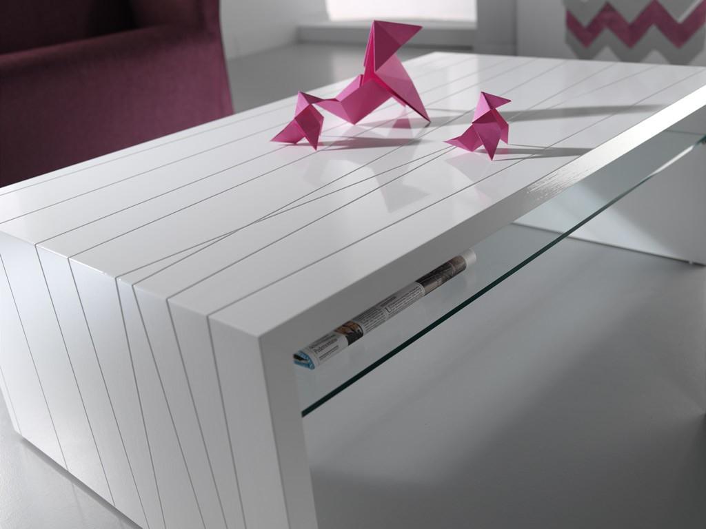 Mesa de centro de diseo elevable ref l36000 car interior for Mesas de centro modernas