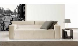 Sofá en 4, 3, 2 y 1 plazas Ref D35000