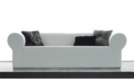 Sofá en 3, 2 y 1 plazas Ref D10000