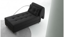 D17100 Chaiselongue de capricho para decorar tu Salón
