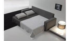 Sofá Cama de 3 plazas Ref D14000