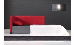 Sofá Cama de 2 plazas Ref D15000