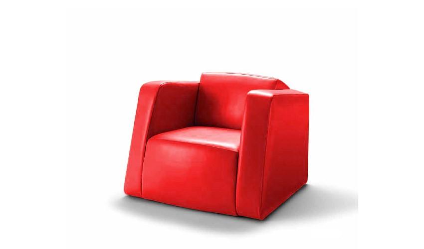 D40000 original sof de dise o moderno disponible en 2 1 for Sofas de diseno online