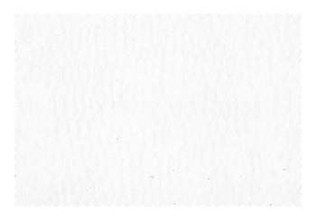 SIN SOFTIRIK 001 (BLANCO) PIEL SINTETICA