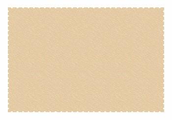 SIN SOFTIRIK 025 (BEIG) PIEL SINTETICA