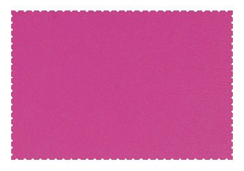 SIN SOFTIRIK 210 (ROSA) PIEL SINTETICA