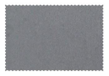 UNI 82 (GRIS CLARO)
