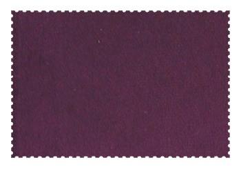 UNI 565 (VIOLETA)
