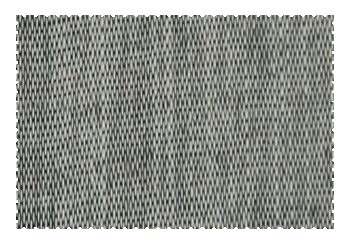 LINUM 9109 (GRIS)