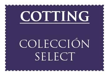 COTTING COLECCION SELECT