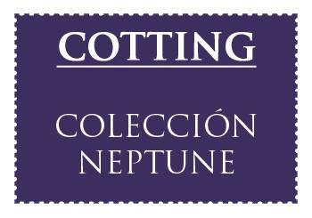 COTTING COLECCION NEPTUNE
