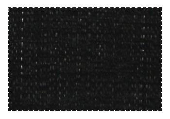 OTARU 15 (NEGRO)
