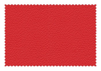 GEMINI RED 21831 PIEL SINTETICA