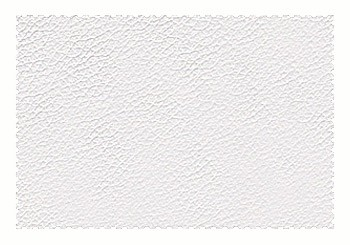 GEMINI WHITE 63258 PIEL SINTETICA