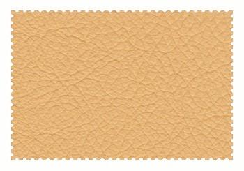 SERIE 100 C122 PIEL NATURAL