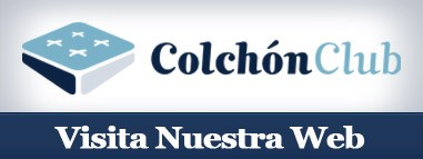 Colchon Club
