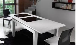 Mesa de Comedor Ref L24000