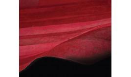 Alfombra de Piel fabricada a Mano en la India Ref C104000