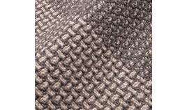 Alfombra fabricada en material Acrílico, confeccionada en la India Ref C138000