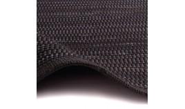 Alfombra fabricada en material Acrílico, confeccionada en la India Ref C141000