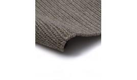 Alfombra fabricada en material Acrílico, confeccionada en la India Ref C46000