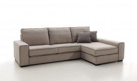 A27100 Sofá chaiselongue o rinconera disponible tambien en 4, 3, 2 y 1 Plazas
