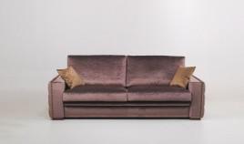PT13200 Sofá cama clásico en 3, 2 y 1 Plazas