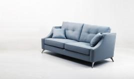 PT14000 Sofá Clásico disponible en 4, 3, 2 y 1 Plazas