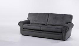 PT15000 Sofá Clásico disponible en 4, 3, 2 y 1 Plazas