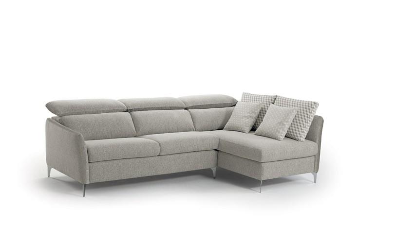 MT27000 Sofá chaiselongue disponible tambien en 3 y 2 Plazas