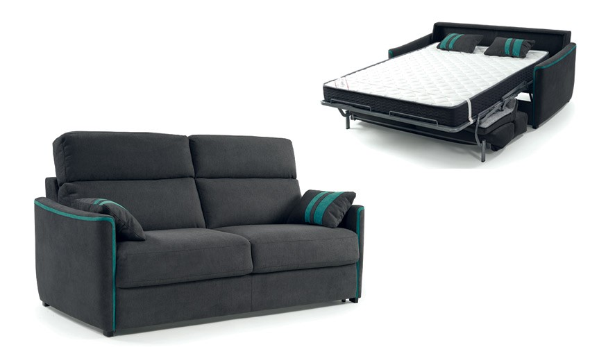 Sofa Apertura Italiana.Mt30000 Sofa Cama De Apertura Italiana Disponible En 3 Y 2 Plazas