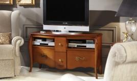 Mesa de televisión Clásica Ref H10004