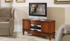Mesa de televisión Clásica Ref H10012