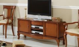 Mesa de televisión Clásica Ref H10020