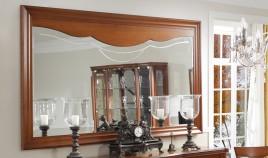 Espejo clásico Ref H10024