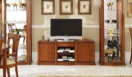 Mesa de televisión Clásica Ref H10026