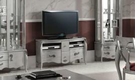 Mesa de televisión Clásica Ref H10042