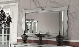 Espejo clásico Ref H10046