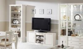 Mesa de televisión Clásica Ref H10050