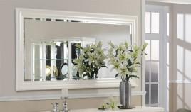 Espejo clásico Ref H10055