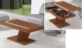 Mesa de Centro moderna Elevable Ref H10065