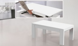 Mesa de Centro moderna Elevable Ref H10080
