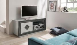 Mesa de televisión de Diseño Ref H10154