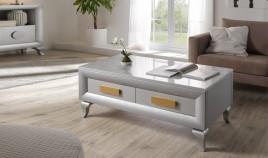 Mesa de Centro de Diseño Elevable Ref H10173