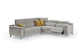 MT46700 Sofá Reláx Rinconera disponible tambien en 4, 3, 2 y 1 Plazas