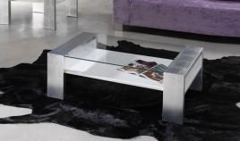 Mesa de Centro Ref L19000