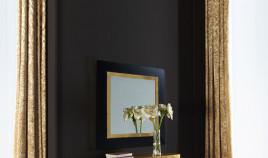 Espejo de Diseño Lacado Ref L86000