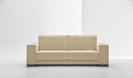 D67000 Sofá modular de diseño crea tú propia composición.