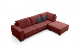 D67100 Sofá modular de diseño crea tú propia composición.