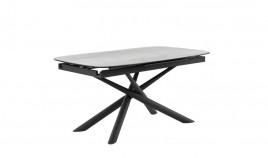 Mesa comedor Extensible con Tapa porcelánico Ref IX16000